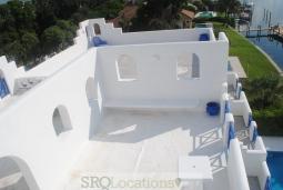 Villa Mykonos (1).jpg