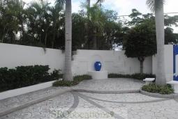 Villa Mykonos (13).jpg