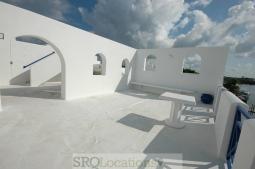 Villa Mykonos (17).jpg