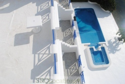 Villa Mykonos (2).jpg