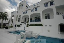 Villa Mykonos (26).jpg