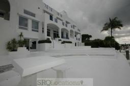 Villa Mykonos (27).jpg