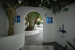 Villa Mykonos (29).jpg