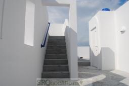 Villa Mykonos (3).jpg