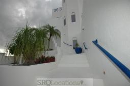 Villa Mykonos (30).jpg