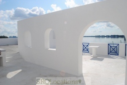 Villa Mykonos (4).jpg