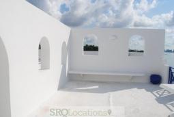 Villa Mykonos (5).jpg