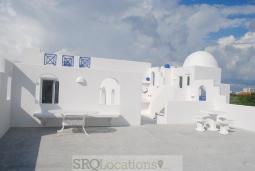 Villa Mykonos (6).jpg