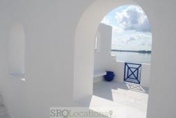 Villa Mykonos (8).jpg