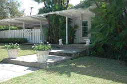 White Magnolia Cottage_1993
