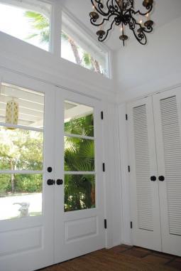 White Magnolia Cottage_1999