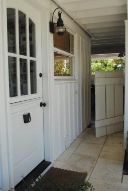 White Magnolia Cottage_2006
