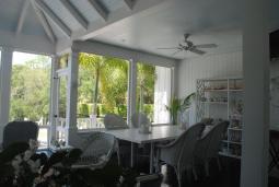 White Magnolia Cottage_2007