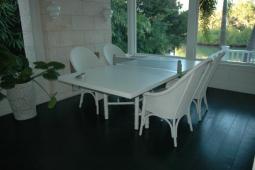 White Magnolia Cottage_2011