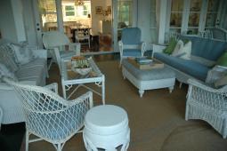 White Magnolia Cottage_2020