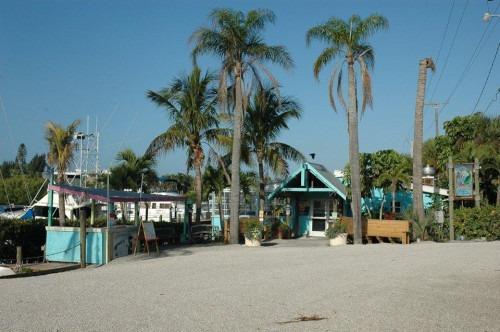 Island Style Restaurants