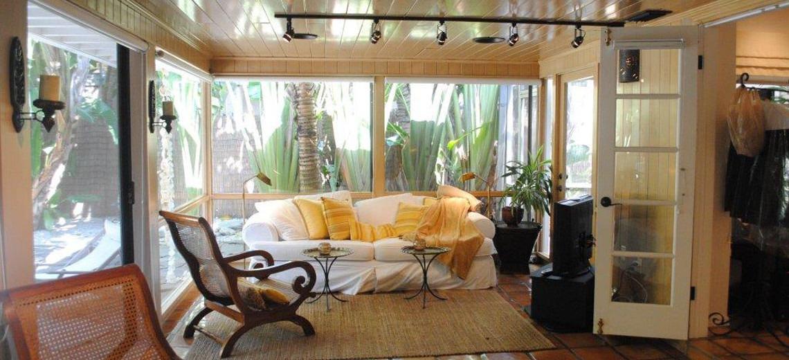 White Sands Cottage