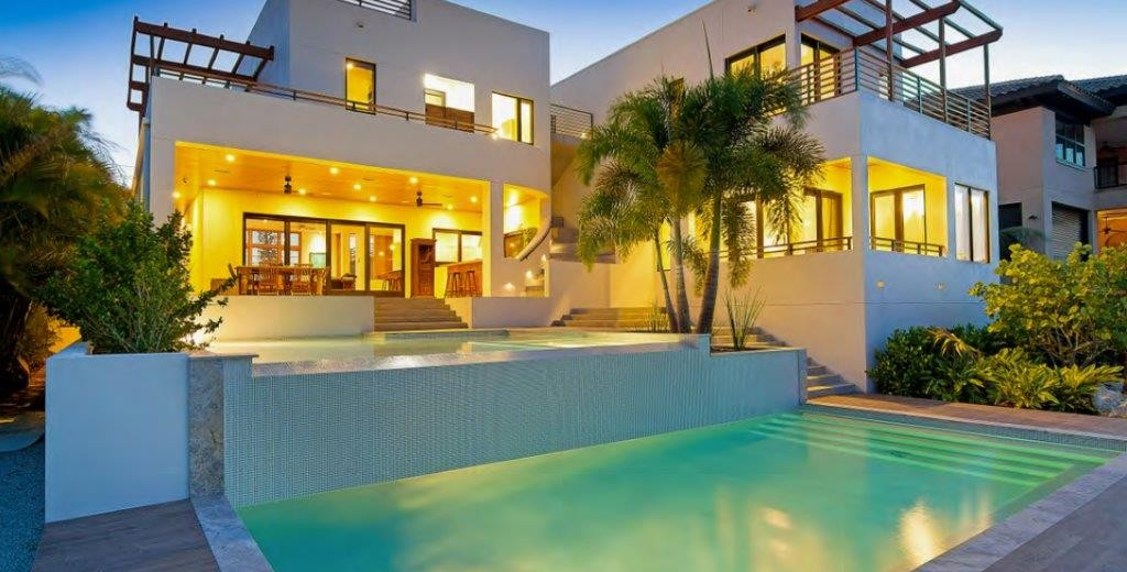 Shore Modern