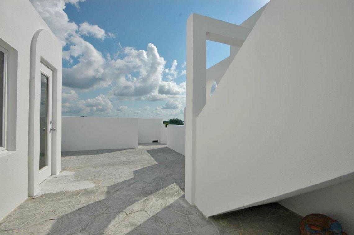 Villa Mykonos featured-15