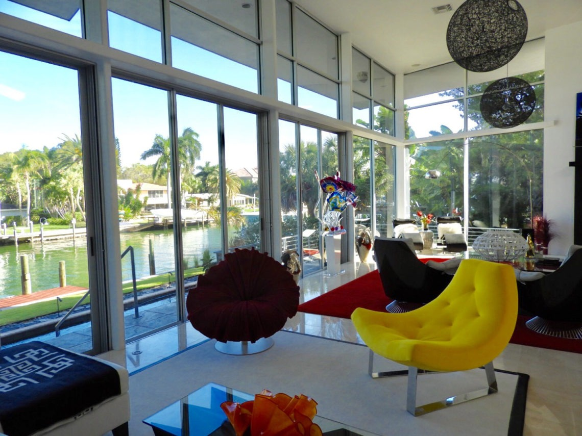 photography locations film sarasota tropical modern