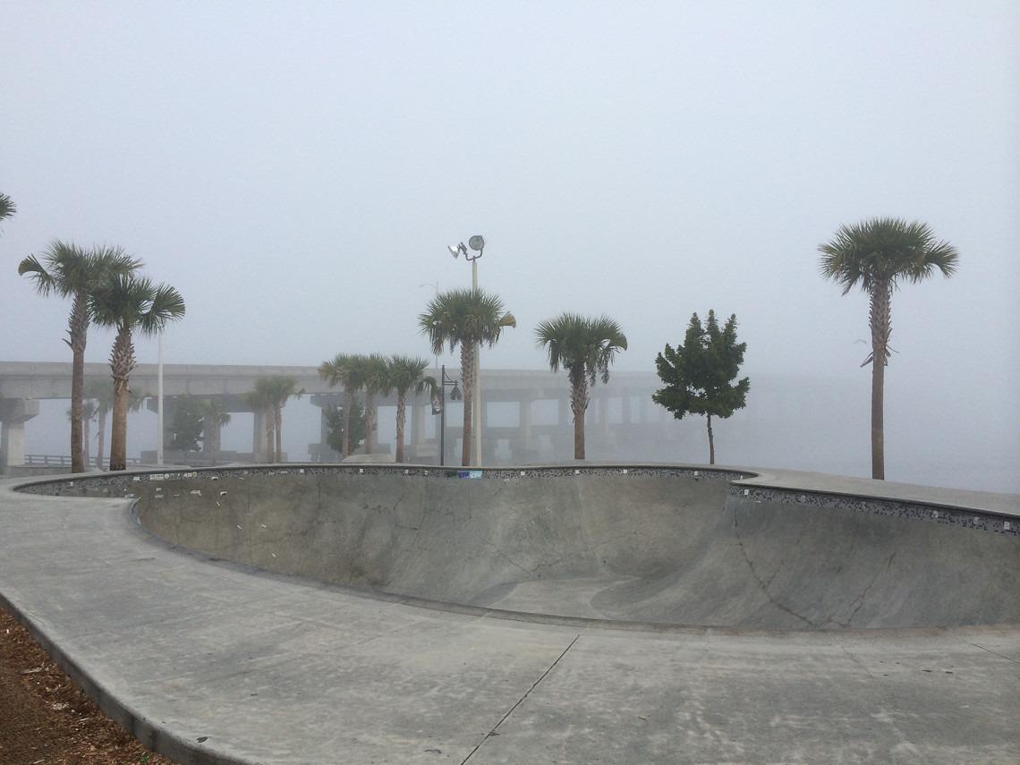 Bradenton-Skatepark-IMG_7649.jpg